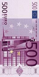 patsto eur