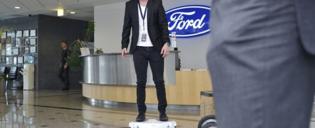 ford-iws2016_event_ideationchallenge_14