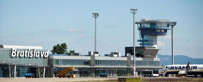 letisko-jpg