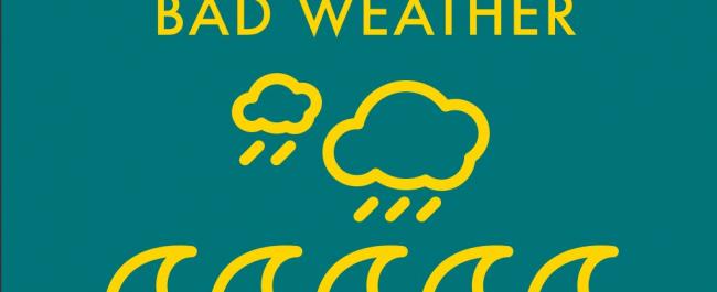 bad_weather_twitter