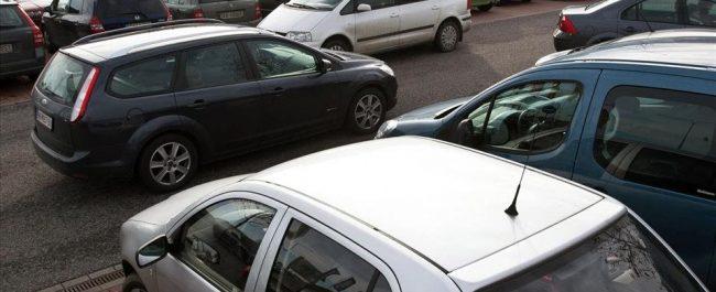 cars-jpg