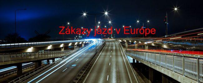 zakazy-jazd-eu1